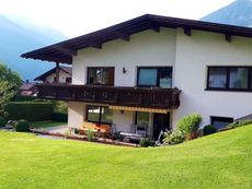 Appartement Rauth Umhausen - Niederthai