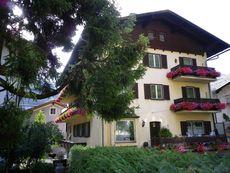 Brandner, Ferienappartement Bad Hofgastein