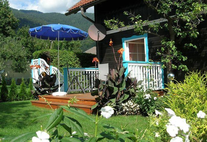 Ferienhäuser Thon - Ferienwohnungen