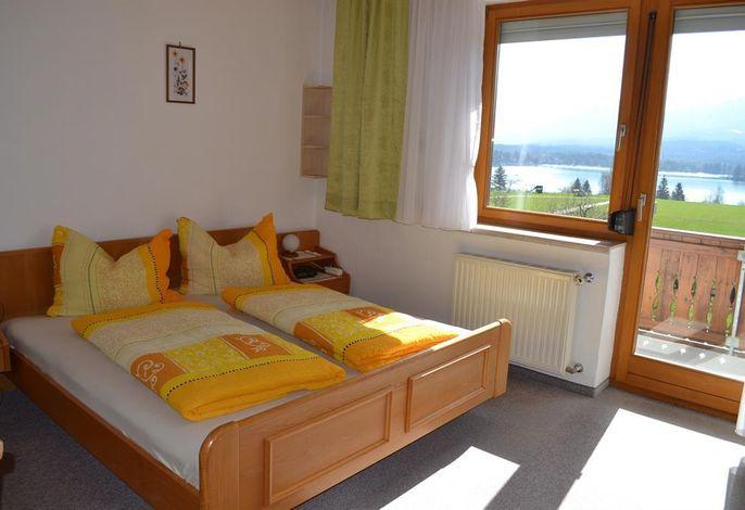 Gästehaus Uggowitzer