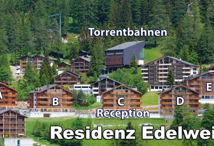 Edelweiss C 32 #