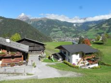 Matzenhof Matrei in Osttirol