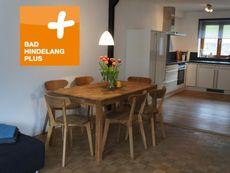 ALPENRAUM - Dein Apartment in Hindelang Bad Hindelang