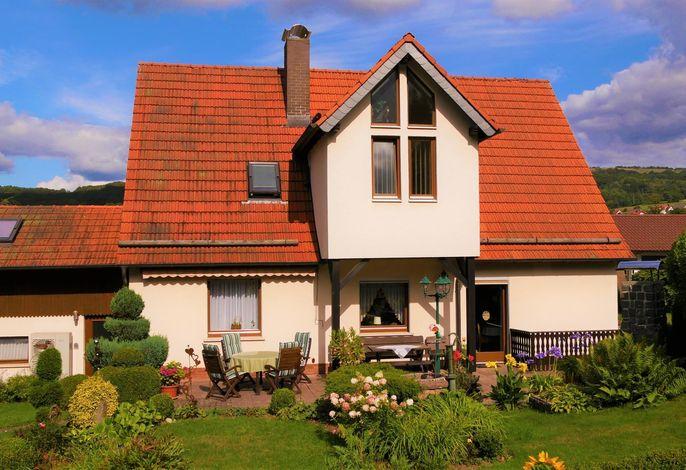 Haus Wingenfeld
