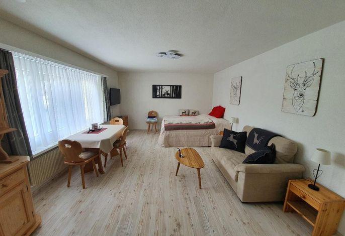 Haus Allod/Morel 301