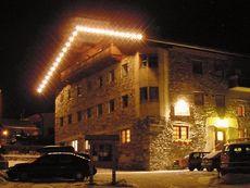 Gästehaus Post Prägraten am Großvenediger