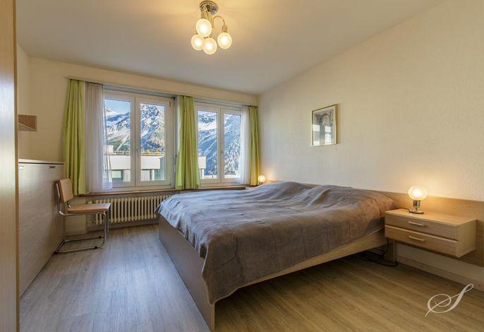 Haus Koller App 26