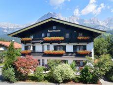 Haus Oswald Ellmau