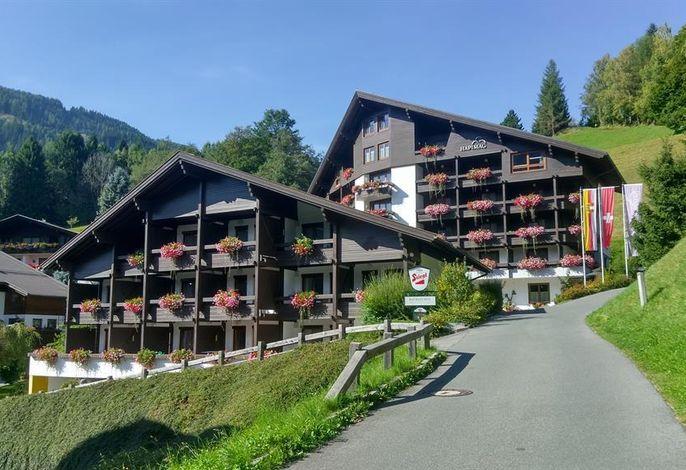Alpenlandhof