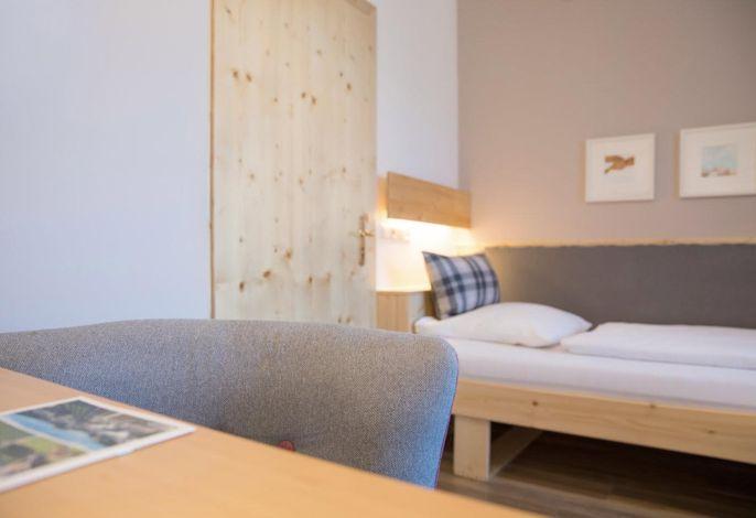 Kirchenwirt, Hotel Gasthof