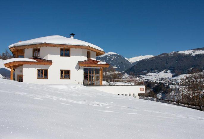 Haus Nikola