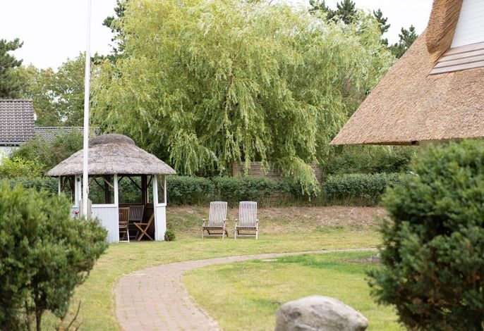 Ferienwohnung von Ahrentschildt- Pole Poppenspäler
