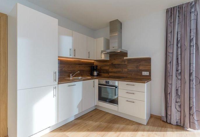 Appartement Strasser