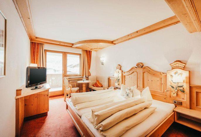 Hotel Forster´s Naturresort **** de luxe