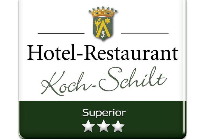 Hotel Koch-Schilt