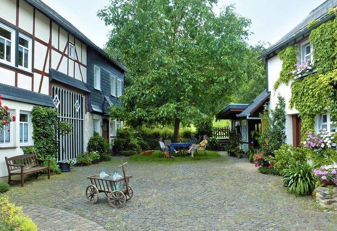 Ferienhof Mies