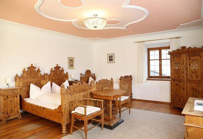 Hotel Unterwöger