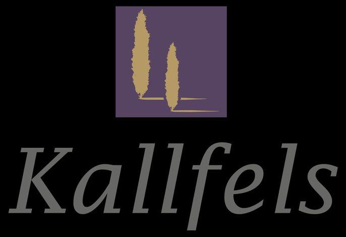 Weingut u. Gästehaus Kallfels