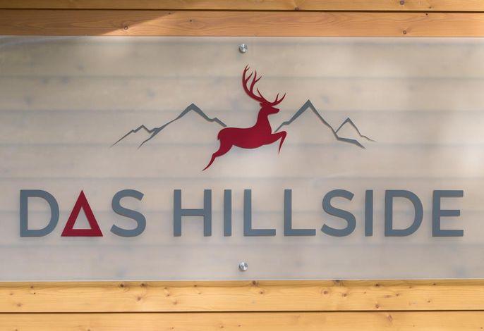 Das Hillside