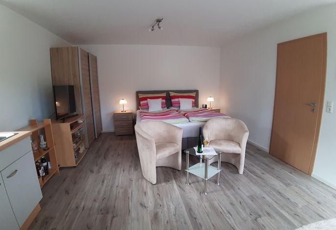 Ferienappartement Lieser