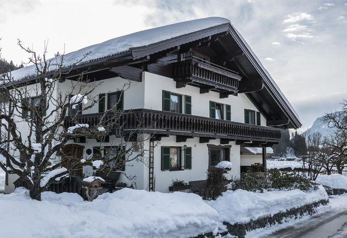 Haus Horngacher