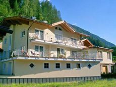 Apartments Nadine Neustift im Stubaital