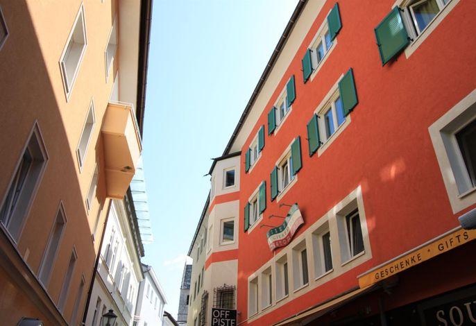 Alpine City Living by we rent
