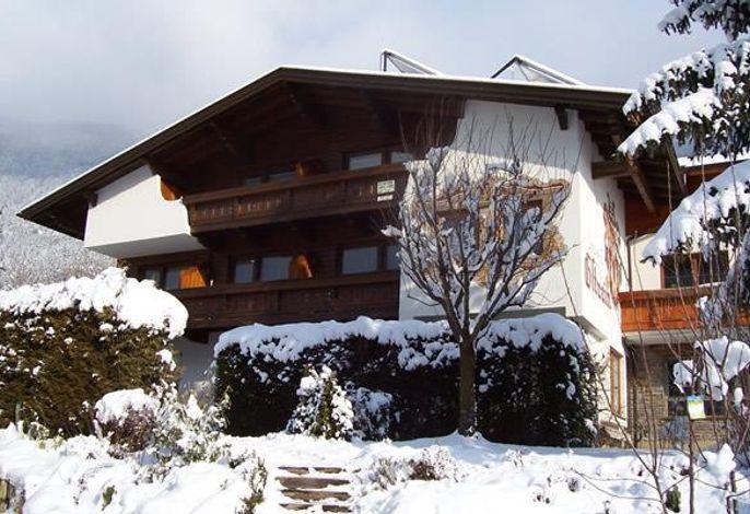 Apart Landhaus Gstrein