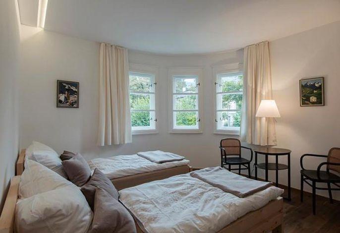 Apartment am Hofgarten