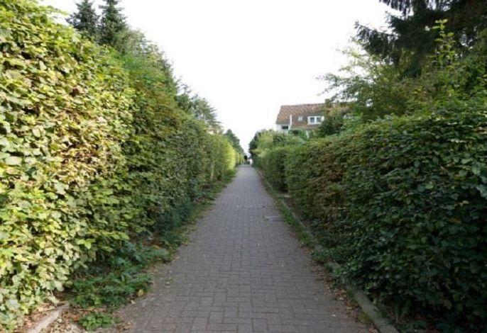 Haus Engelstein