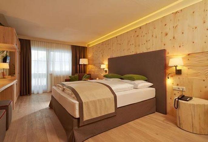 Alpeiner - Nature Resort Tirol