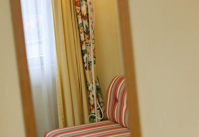 Untersberg, Hotel