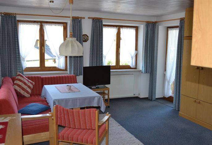 Gästehaus Ursel Matt