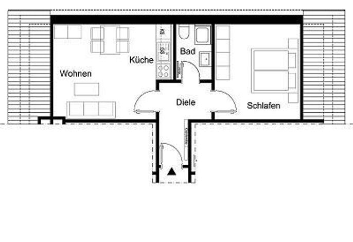 Gästehaus Röll