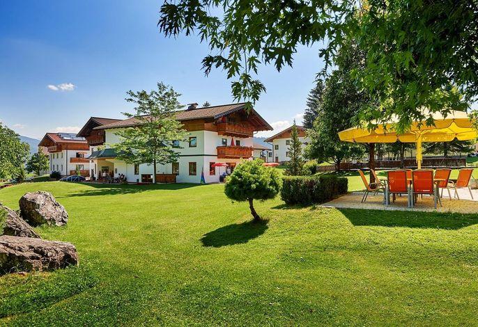 Sonnberg-Ferienanlage