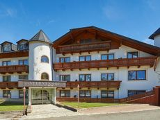 Hotel-Restaurant Neuwirt - Familie Matic
