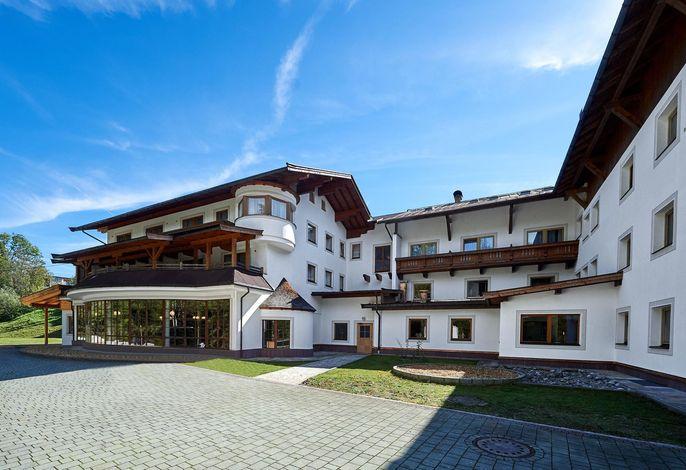 Hotel ZUM STERNENHOF