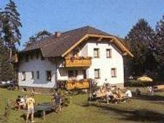 Ferienwohnungen Schneider St. Kanzian am Klopeiner See