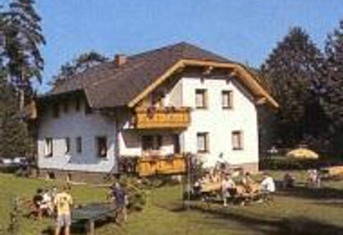 Ferienwohnungen Schneider