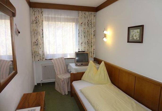 Hotel-Garni Haus Sonnblick