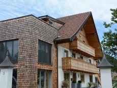 Bramsauerhof Faistenau