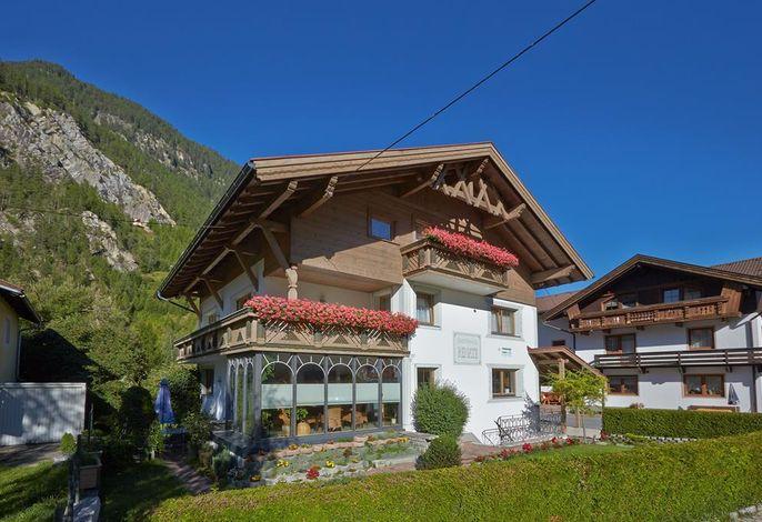 Gästehaus Renate