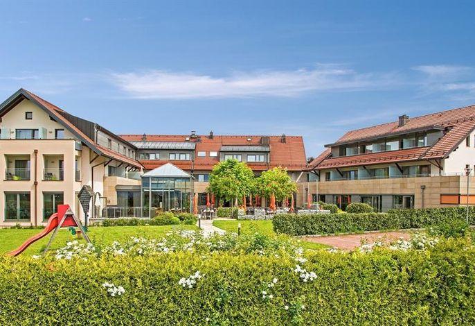 Ammerhauser, Hotel-Restaurant