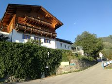 Veganer Gasthof Zum Ederplan Iselsberg-Stronach
