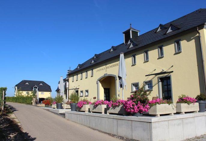 Landsitz Römerberg