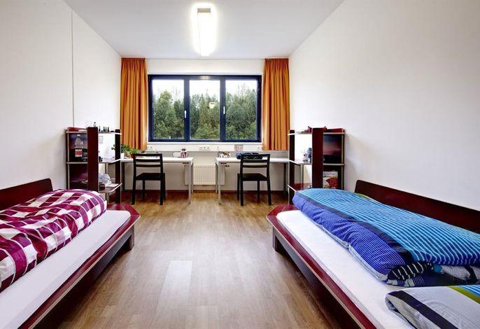 Hostel ALM 34 Sportresort