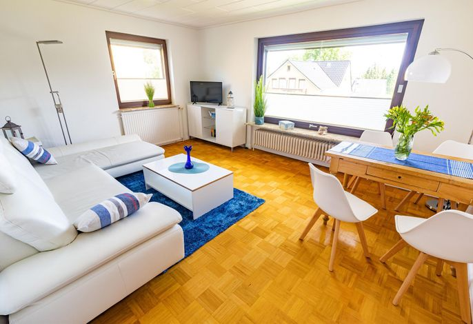 Haus Hüttmann 3