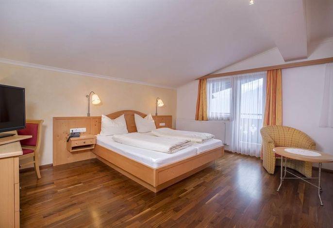 Hotel Filzstein