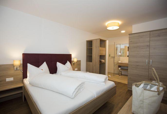 Regitnig - 4* Hotel & Chalets