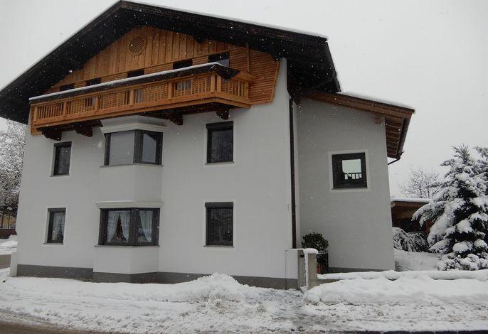 Haus Ellmaier